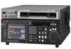 HD деки, рекордеры и видеомагнитофоны