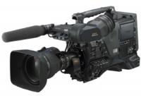 HDW-650P