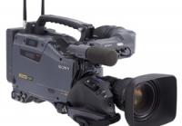 HDW-730S