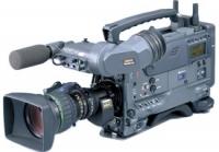 HDW-750P