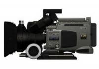 HKSR-90PL