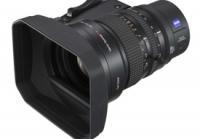 VCL-308BWS