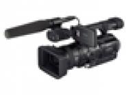 HD/SD камкордеры